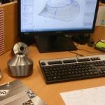 engineering-solutions-1