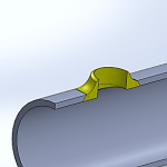 engineering-solutions-2