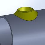 engineering-solutions-3